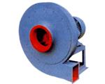 遼寧風機廠家-遼寧價位合理的鼓風機哪里有供應