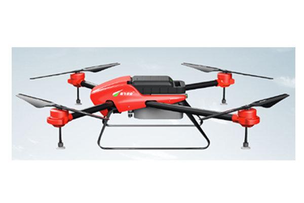 專業的極飛無人機品牌推薦_忻州無人機價格