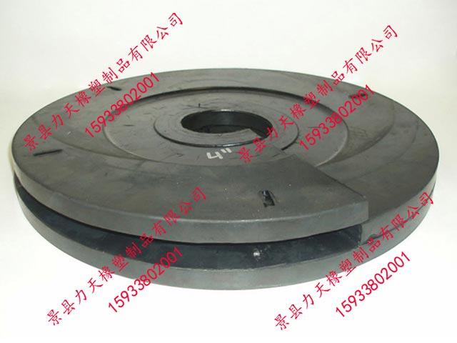 品质好的油井钻杆刮泥器厂家批发,二代新型免拆卸式双层刮泥器生产商