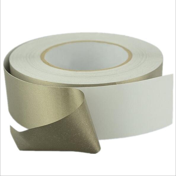 雙面膠帶產品信息-火熱暢銷的平紋導電布產品信息