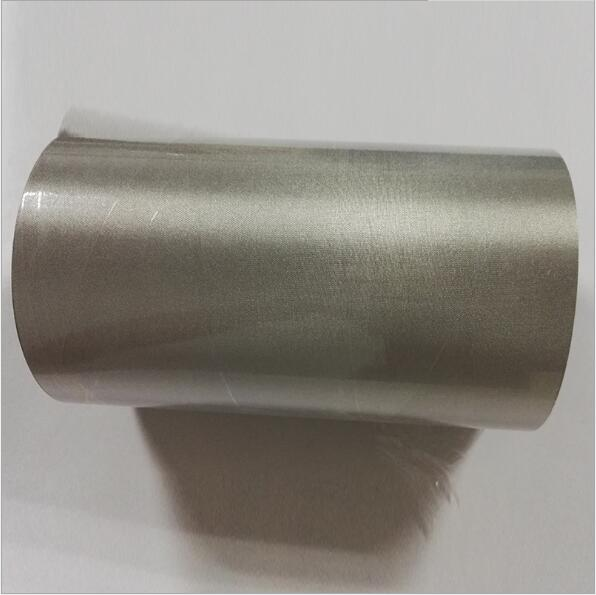 新品平紋導電布,福順成提供_廈門導電布