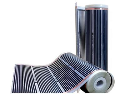 碳晶电热画厂家|怎样才能买到可信赖的电热膜