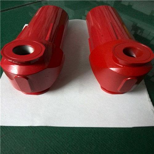 上海阿特拉斯高效除油器|阿特斯过滤设备提供专业的过滤器