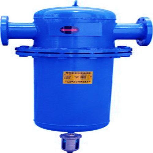 阿特斯过滤设备——专业的过滤器提供商|天津阿特拉斯高效除油器