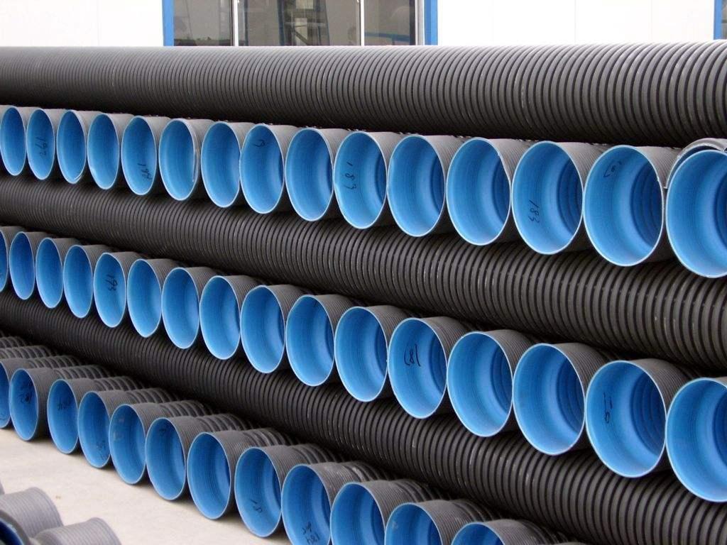 双壁波纹管价格-为您提供优惠的双壁波纹管