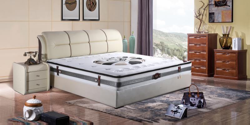 厦门报价合理的床垫要到哪买|订做单人床垫