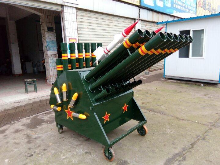 长沙创意电子礼炮|电子礼炮多少钱