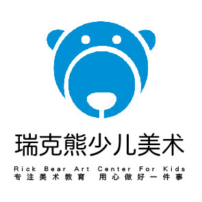 蘇州園區油畫培訓 專業的油畫培訓就在瑞克熊藝術培訓有限公司