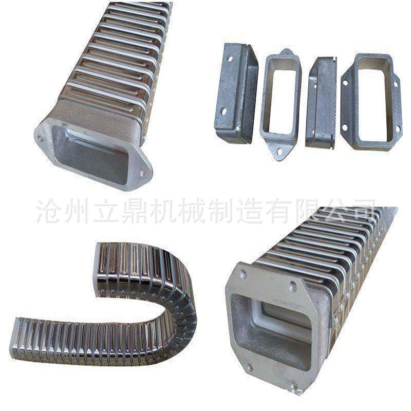 金属软管供应_使用方便的金属软管在哪买