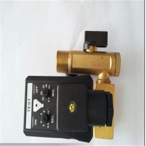 優質的電子排水器_質量好的電子排水器在哪買