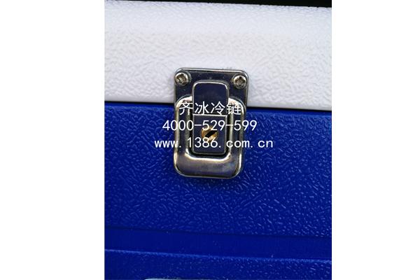 为您推荐超实惠的冷藏箱_冷藏箱价位