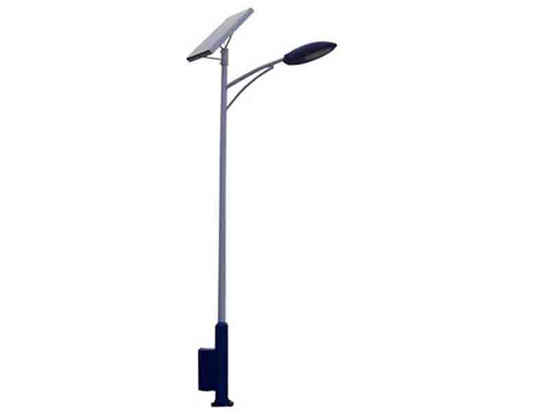 甘南太阳能路灯施工方案_质量超群的太阳能路灯品牌推荐