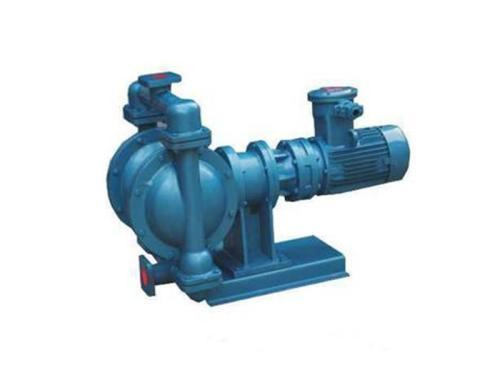 沈阳万通源提供有品质的水泵 大庆水泵供货商