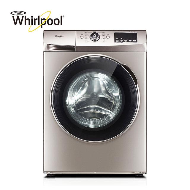厂家直销的惠而浦洗衣机 怎么买质量好的惠而浦洗衣机呢