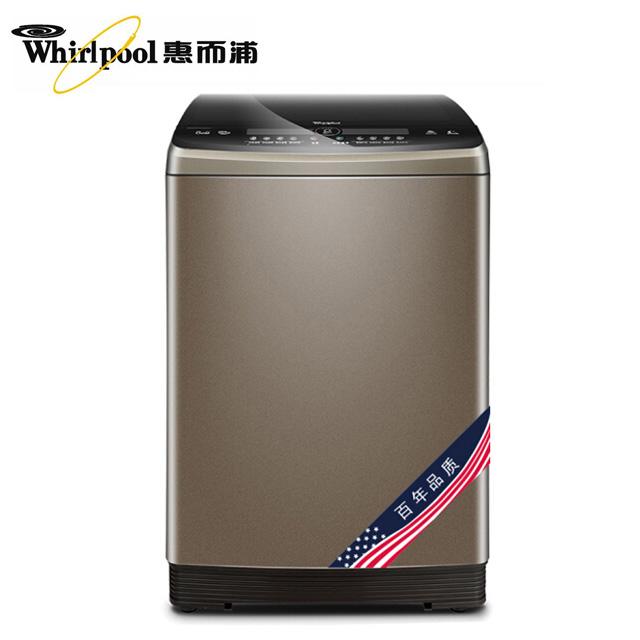 遵義哪里有供應物超所值的惠而浦洗衣機 傾銷惠而浦洗衣機