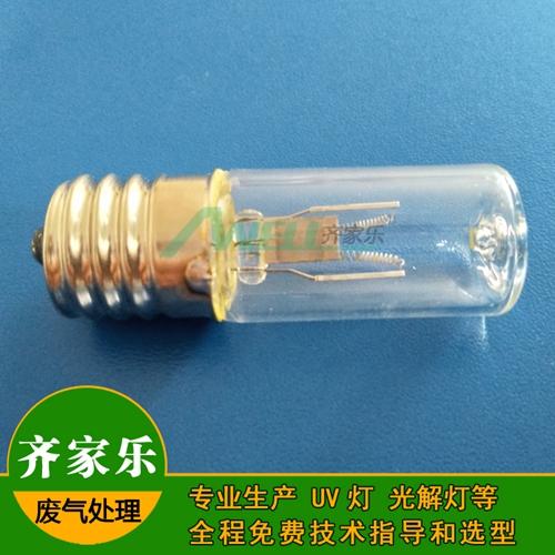深圳规模大的小功率小灯泡厂家推荐——小功率小灯泡