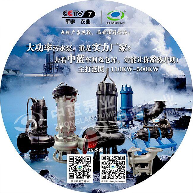 潜水排污泵,天津品牌好的污水泵批售