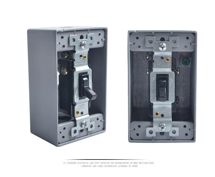 上海市质量佳的工业复古风插座供销,中国工业复古风插座