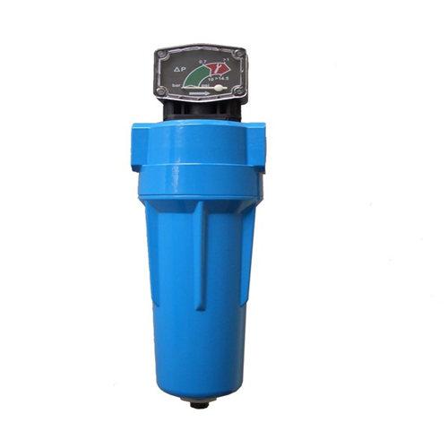 除油过滤器-划算的精密过滤器阿特斯过滤设备供应