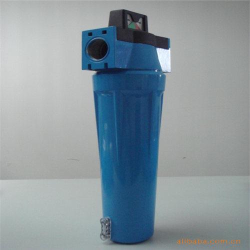 中国精密过滤器-供应江苏高质量的精密过滤器