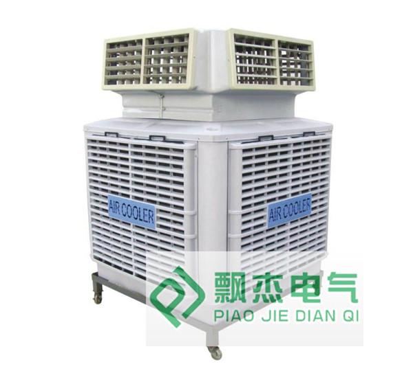 南寧環保空調設備-高性價環保空調南寧廠家直銷