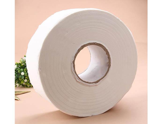 内蒙古面巾纸-内蒙古面巾纸批发-银川市玉松纸制品厂