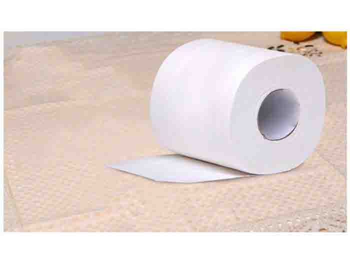 乌海卫生纸价格-银川宁夏卫生纸品牌推荐