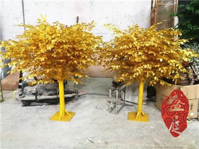 仿真榕树价格|为您推荐实惠的仿真榕树