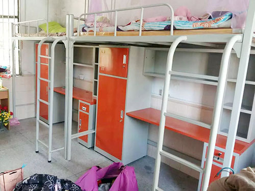 广东口碑好的公寓床出售-广东公寓床供应商
