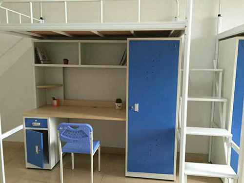 佛山公寓床生产厂家_东莞性价比高的公寓床推荐