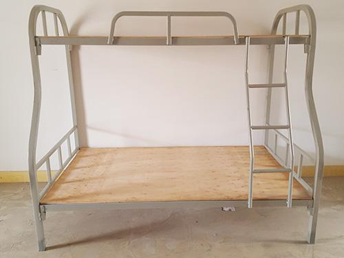 东莞双层床定做_东莞知名的双层床价位