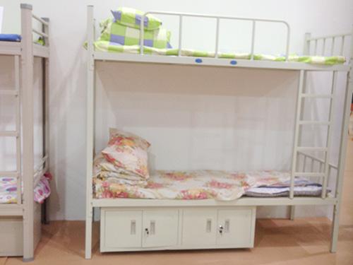 雙層床供應|買好的雙層床優選升華家具
