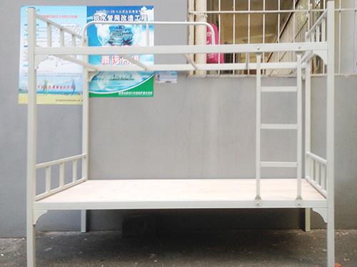 上下床供應-性價比高的上下床升華家具供應