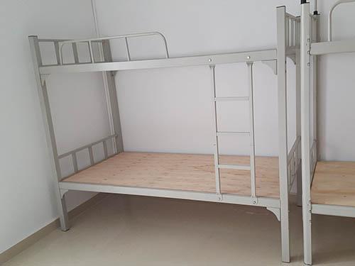 上下床生产商_广东上下床批发价格怎么样