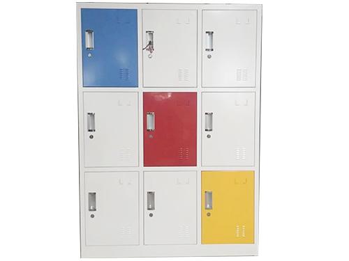 中山铁柜供应-东莞地区有品质的铁柜供应商