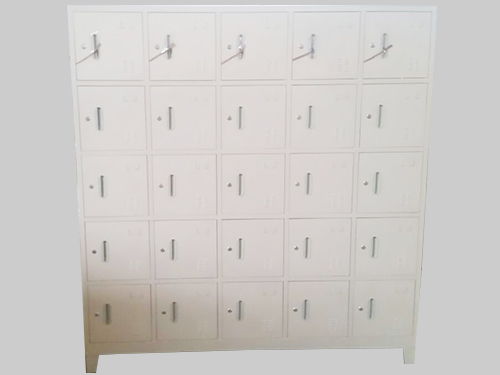 铁柜生产厂家_价格合理的铁柜升华家具供应