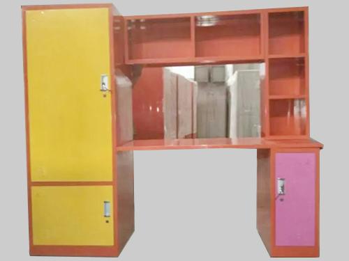 铁柜定制-买铁柜就来升华家具