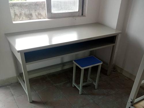 东莞办公家具加工厂家_推荐东莞实用的办公家具