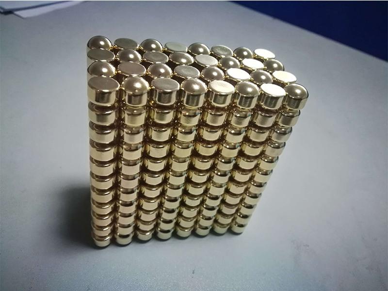 上海磁铁生产厂家|合格的磁铁生产厂家在安徽
