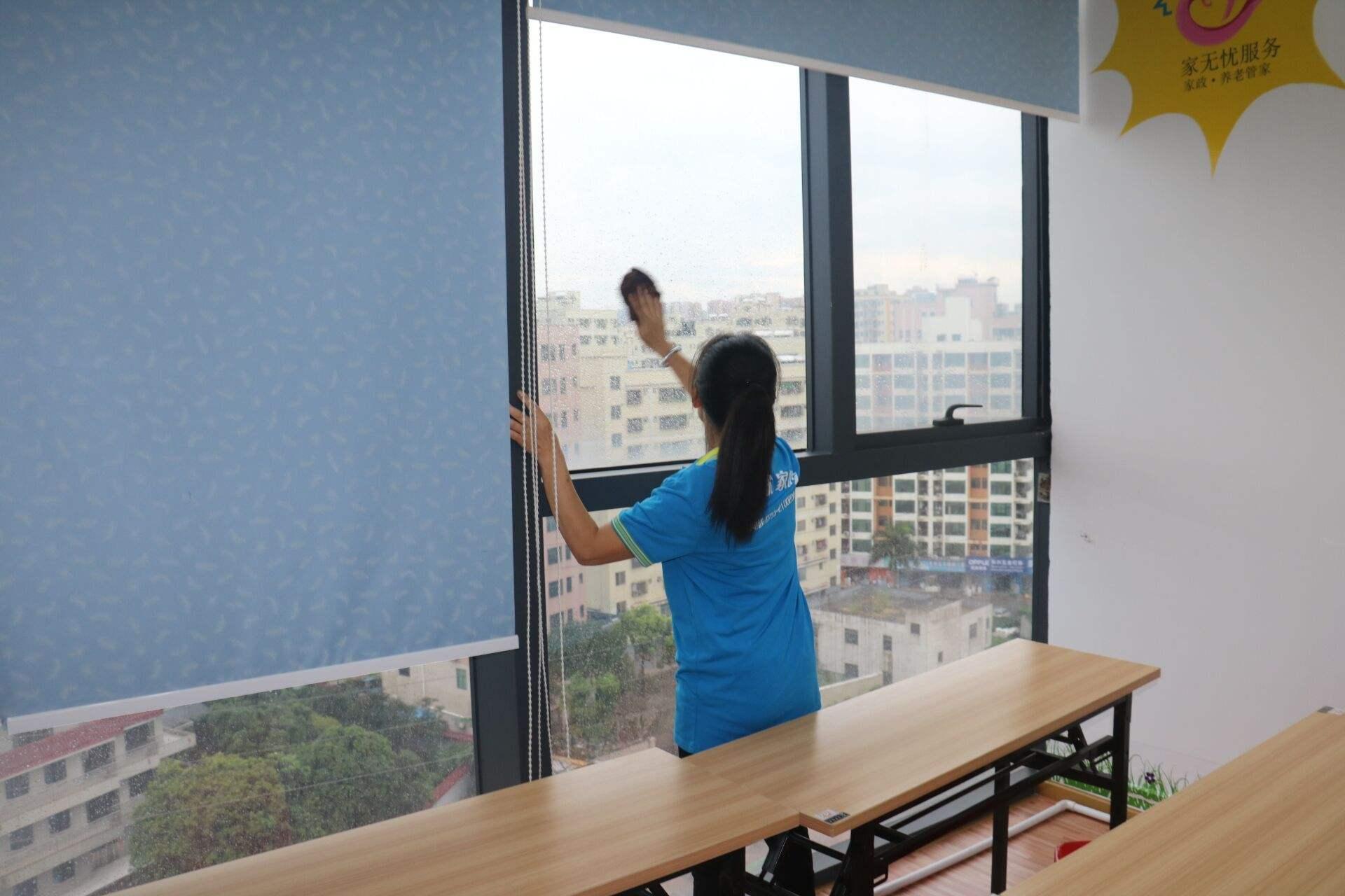 盘锦家政服务哪里有,优惠的盘锦家庭保洁服务及专业盘锦家庭护理