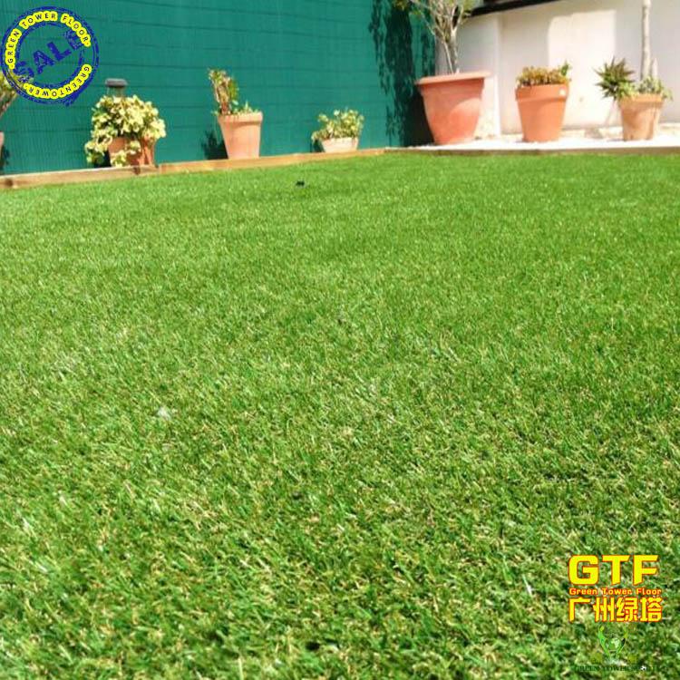 广州靠谱的室外草坪供应商-高尔夫球场草