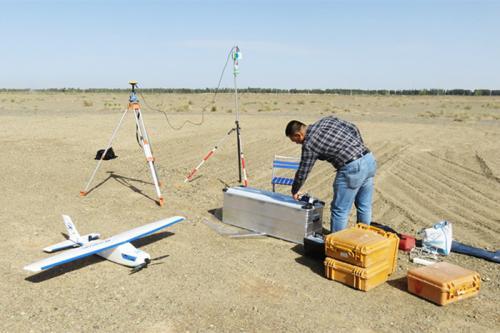平頂山無人機航拍公司-想要無人機航拍找哪家好