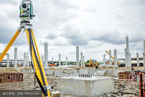 周口工程测量监理公司|经验丰富的工程测量监理提供