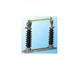 购买有性价比的高压熔断器优选南瓷电气 -高压隔离开关价格范围