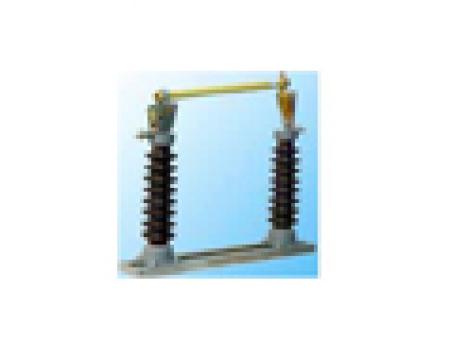 湖南厂家供应高压熔断器-大量供应销量好的高压熔断器