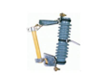 好的高压熔断器-南京有品质的高压熔断器厂家推荐