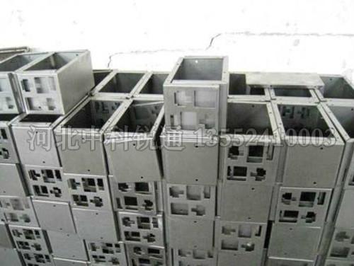 大型焊接加工价格 河北可信赖的焊接加工