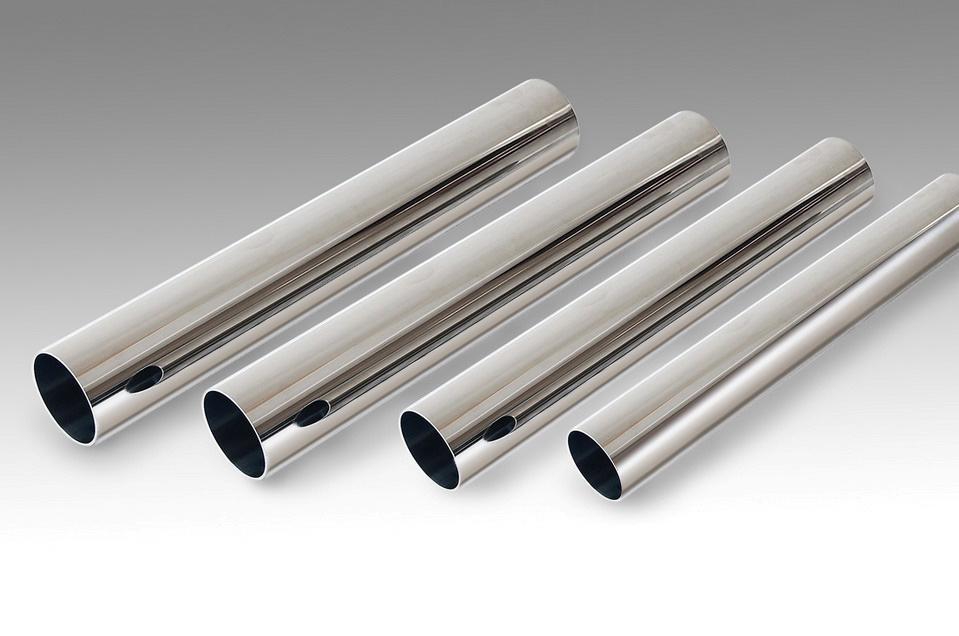供应聊城优良316L不锈钢管-无锡316L不锈钢管