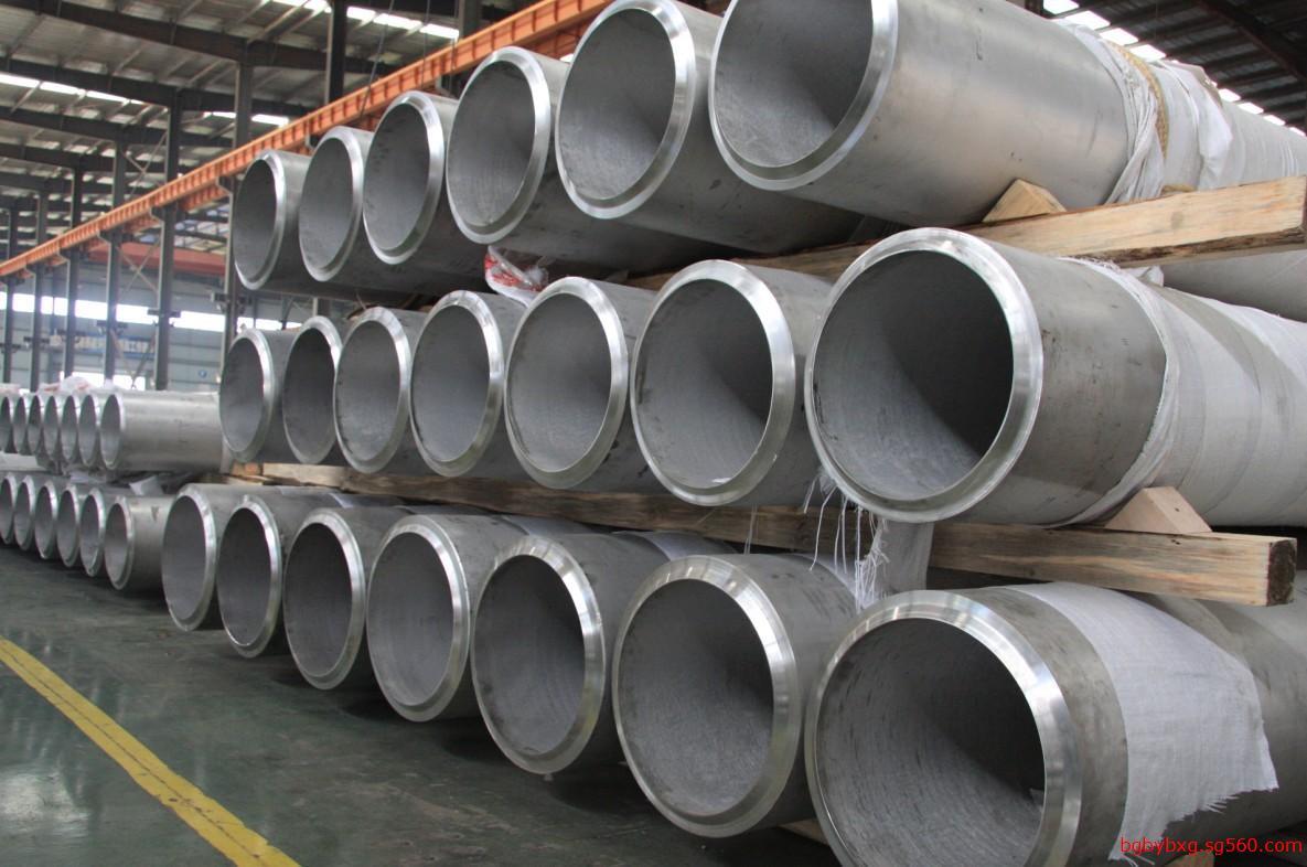 高质量的316L不锈钢管供应,无锡316L不锈钢管厂家
