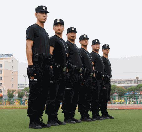 安保派遣热线-福建有实力的厦门保安服务推荐